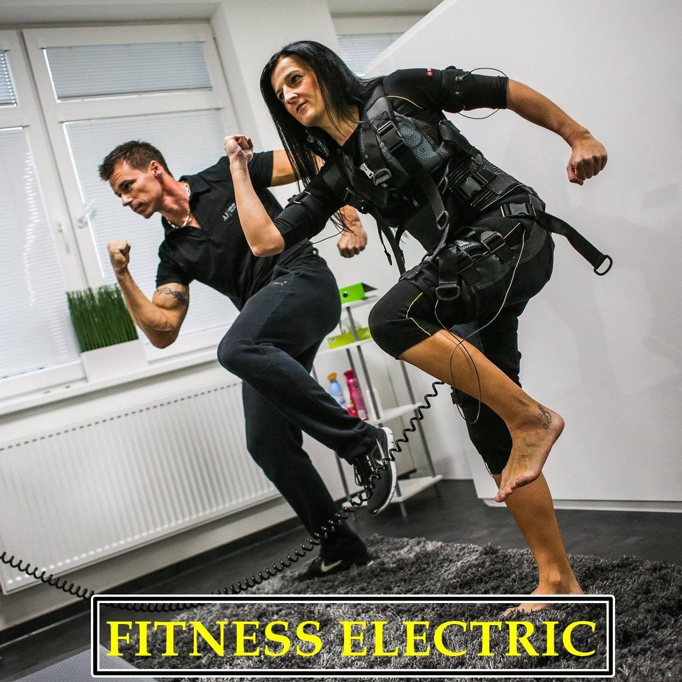 Fitness Electric